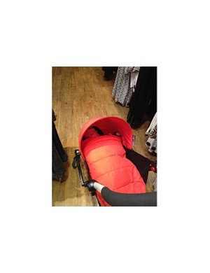 babyzen-yoyo+-stroller_81918