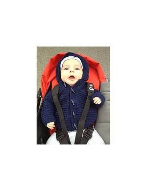 babyzen-yoyo+-stroller_81922
