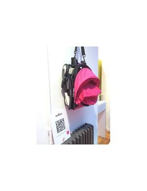 babyzen-yoyo+-stroller_81923