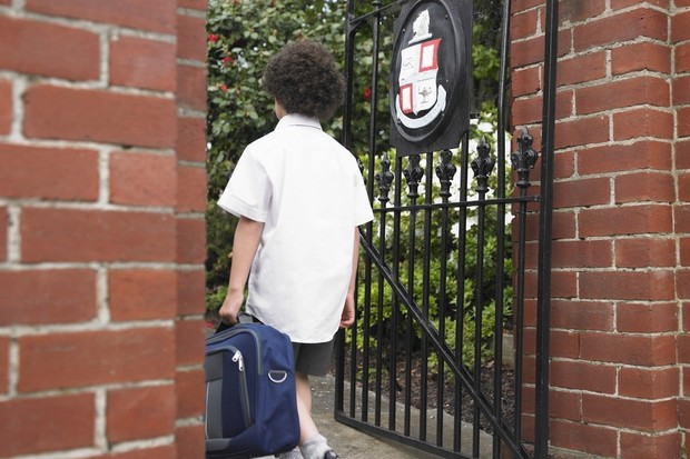 back-to-school-spending-hits-709-million_15468