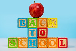 back-to-school_204377