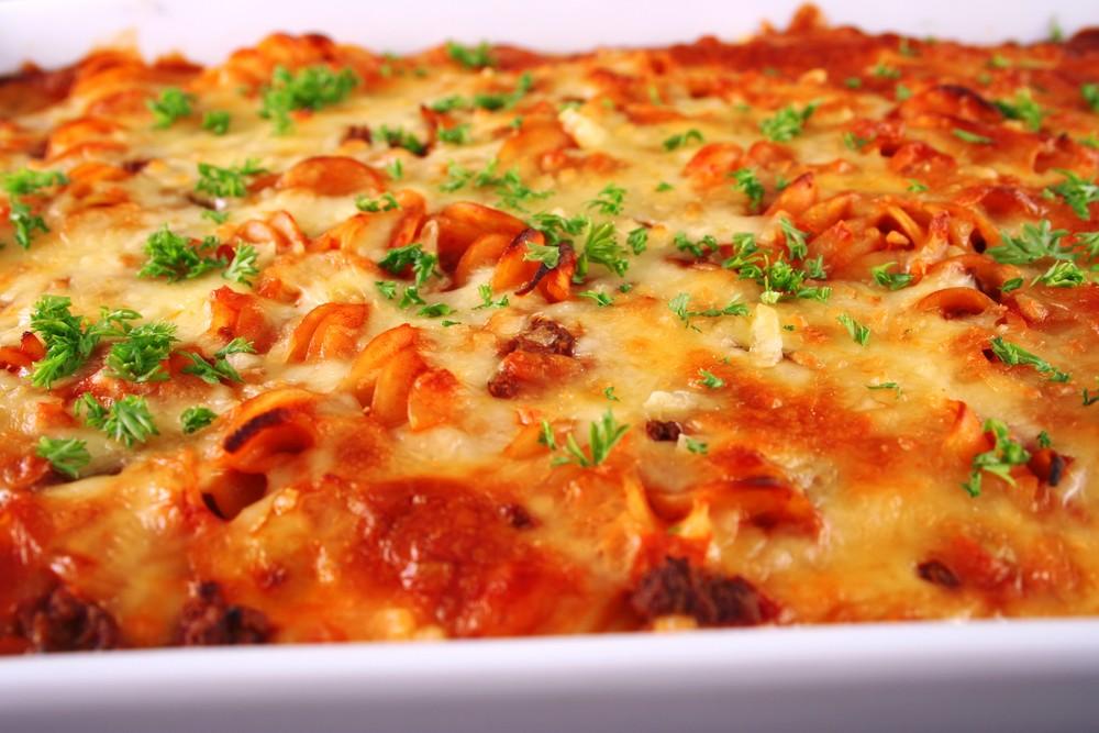 bacon-pasta-bake_21088