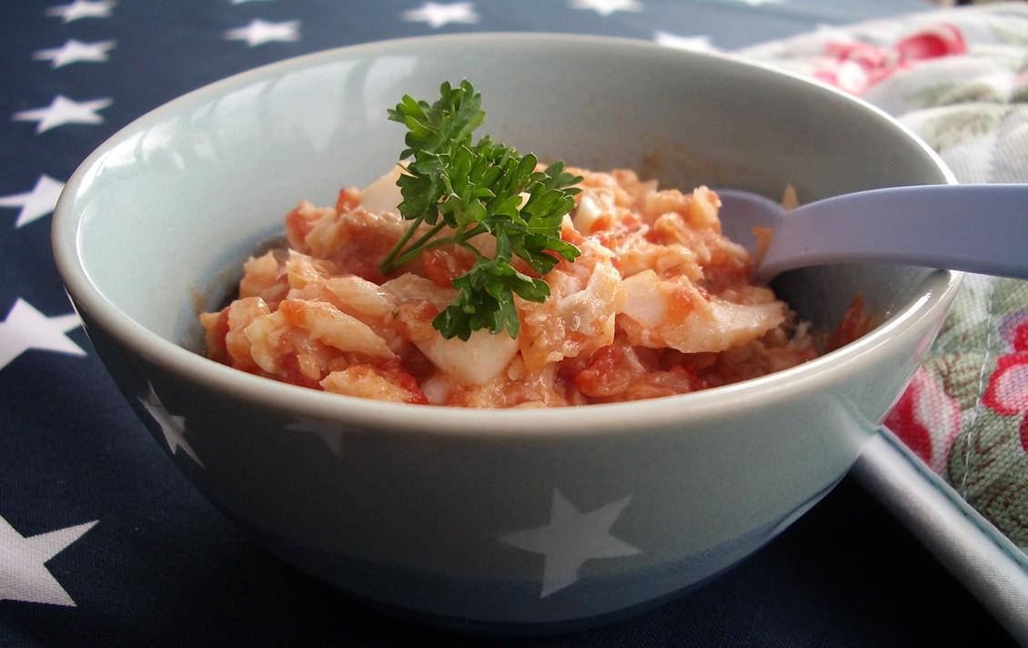 baked-haddock-in-tomato-sauce_48518