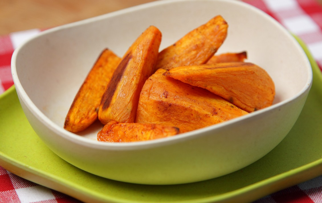 baked-sweet-potato-chunks_48610