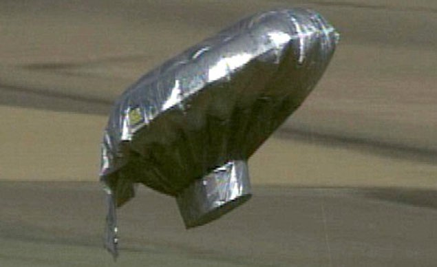 balloon-boy-parents-face-criminal-charges-for-hoax_7776