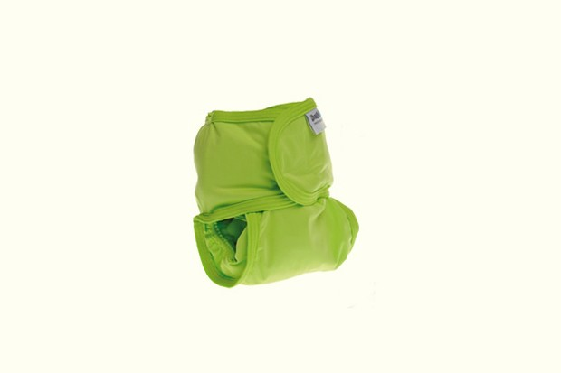 bambinex-easy-comfort-all-in-one-nappies_13412