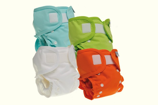 bambinex-easy-comfort-all-in-one-nappies_13413