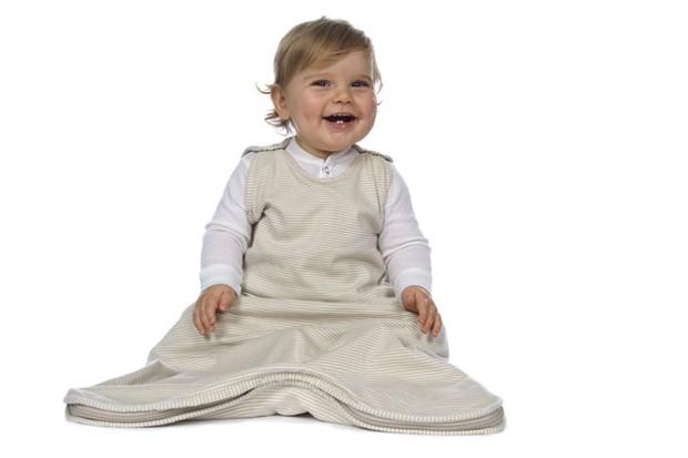 bambino-merino-baby-sleeping-bag_5700