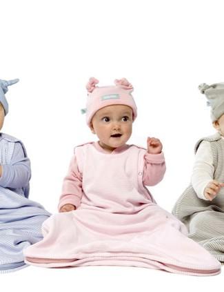 bambino-merino-baby-sleeping-bag_5701