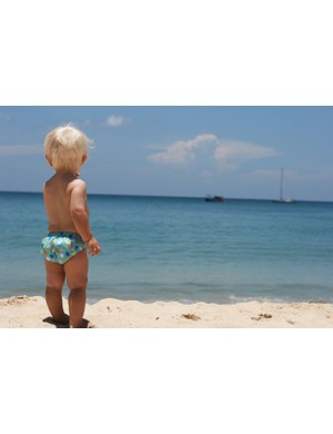 bambino-mio-reusable-swim-nappies_14844