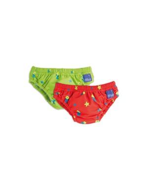 bambino-mio-reusable-swim-nappies_14845