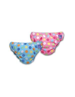 bambino-mio-reusable-swim-nappies_14846