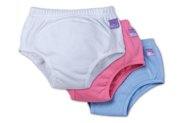 bambino-mio-training-pants_3965
