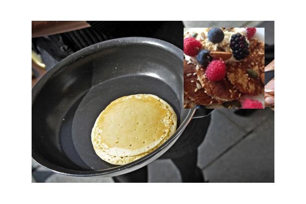 banana-pancakes-low-gi-recipe_190898