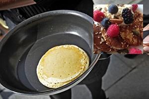 banana-pancakes-low-gi-recipe_190899