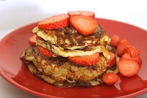 banana-pancakes_84059