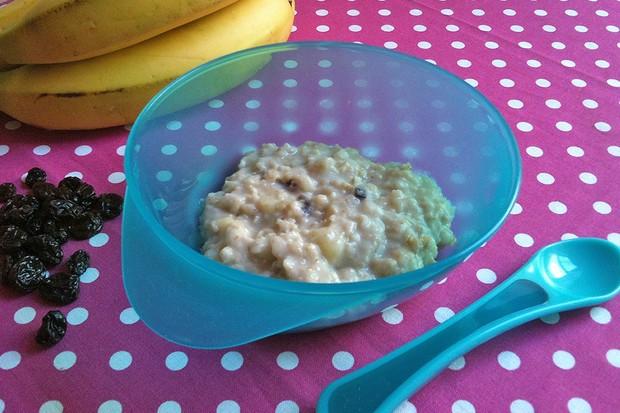banana-porridge_48694