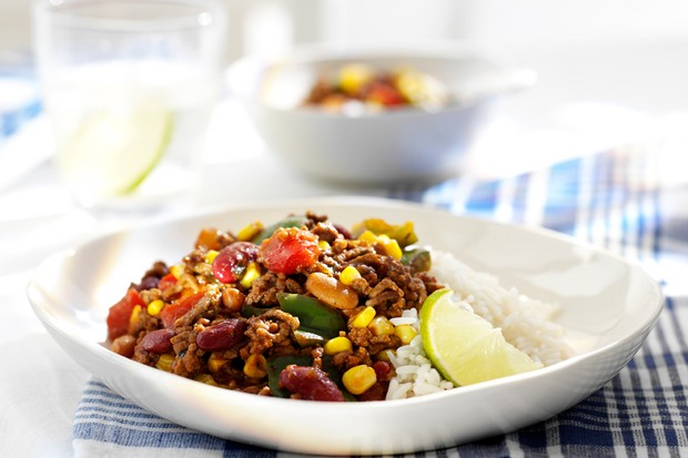bang-on-beef-chilli-with-long-grain-rice_14823