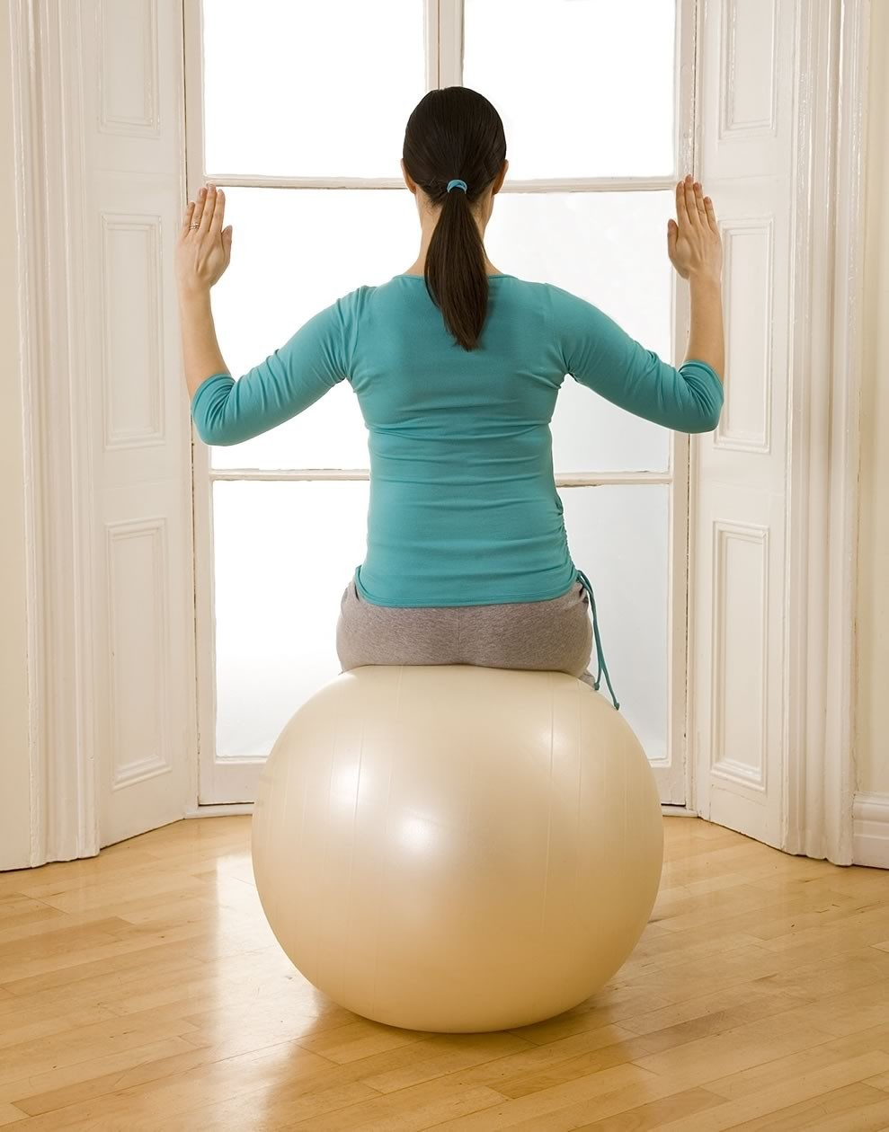 banishing-your-baby-weight-4-new-exercise-techniques-to-get-you-back-in-shape_1345