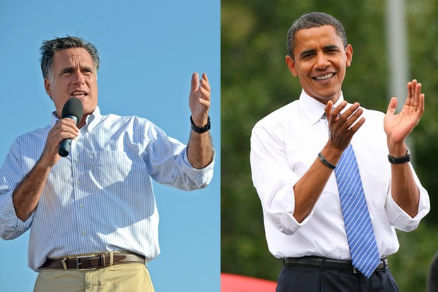 barack-and-mitt-are-twins_42190
