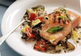 barbecued-wild-alaska-salmon-with-wild-rice-salad_21096