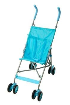 bargain-lightweight-buggy-for-under-25_5449