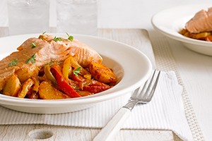 basque-style-salmon-stew_143191