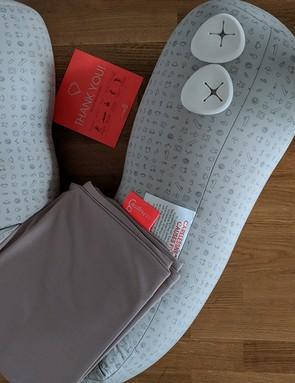 bbhugme-pregnancy-pillow_204418