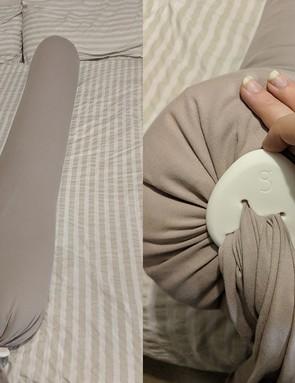bbhugme-pregnancy-pillow_204420