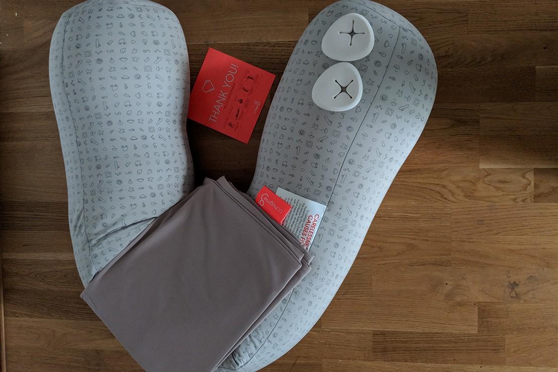 bbhugme-pregnancy-pillow_b