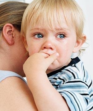 be-meningitis-aware_70359