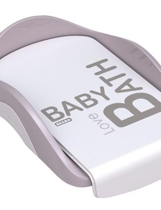 beaba-cameleo-baby-bath-system_30973