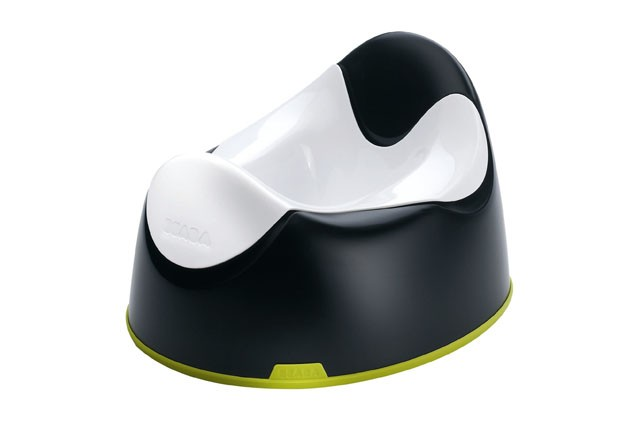 beaba-ergonomic-potty_7454