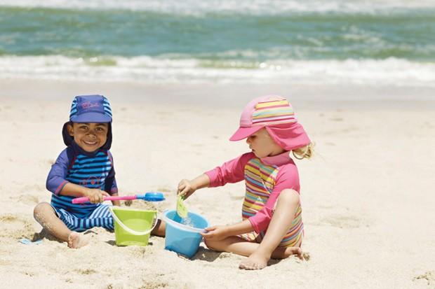 beach-ready-sun-safe-swimsuits-for-little-boys_13563