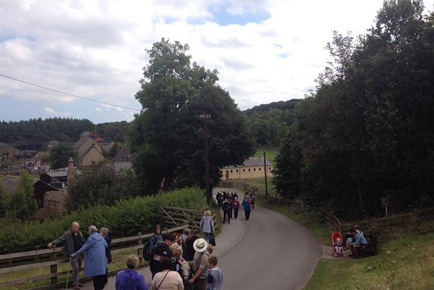 beamish-museum-review-for-families_60208
