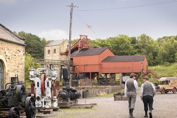 beamish-museum-review-for-families_60212