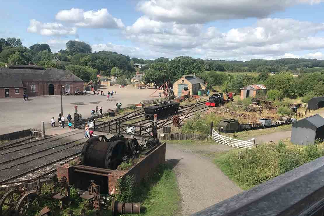 beamish-open-air-museum_210311