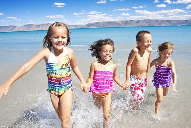 beautiful-family-friendly-blue-flag-beaches_38866
