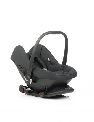 bebecar-grand-style-plus-combination-pram-with-easy-maxi-car-seat_13542