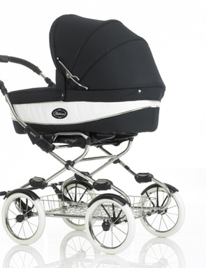 bebecar-grand-style-plus-combination-pram-with-easy-maxi-car-seat_13543