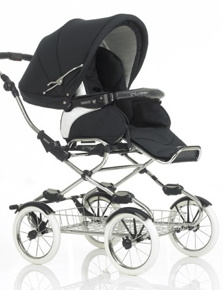 bebecar-grand-style-plus-combination-pram-with-easy-maxi-car-seat_13544