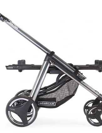 bebecar-oneandtwo-buggy_35346