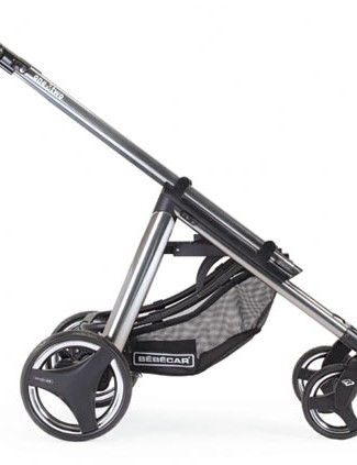 bebecar-oneandtwo-buggy_35347