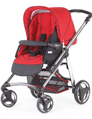 bebecar-oneandtwo-buggy_35349