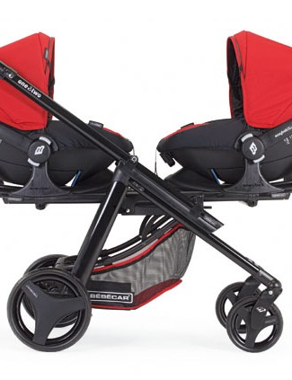 bebecar-oneandtwo-buggy_35350