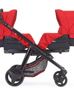 bebecar-oneandtwo-buggy_35351