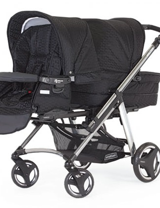 bebecar-oneandtwo-buggy_35352