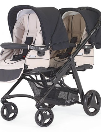 bebecar-oneandtwo-buggy_35353