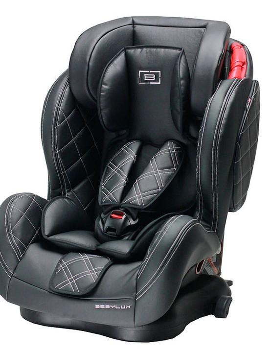 bebylux-alexa-group-1/2/3-car-seat_171774