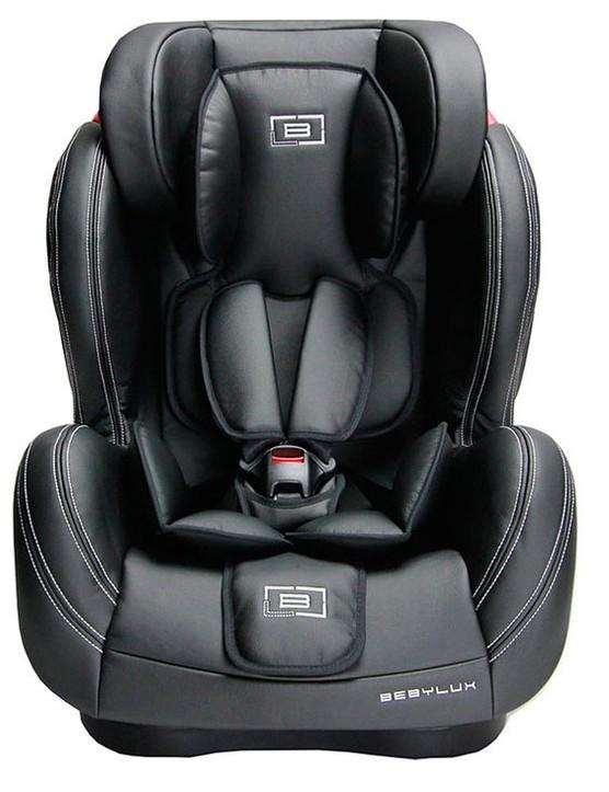 bebylux-alexa-group-1/2/3-car-seat_171775